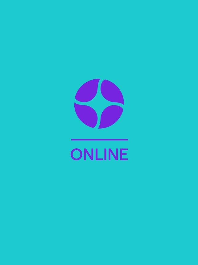 cc-format-online