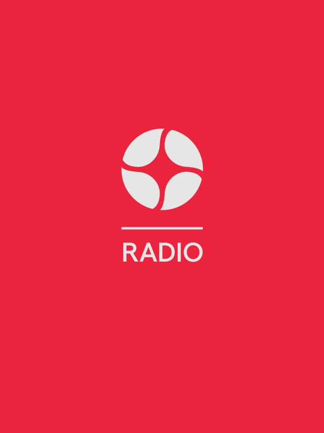 cc-format-radio