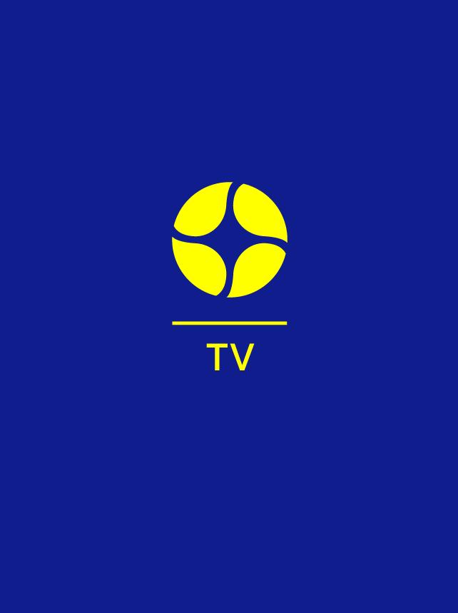 cc-format-tv