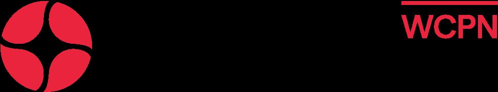 cc-logo-lockups-wcpn