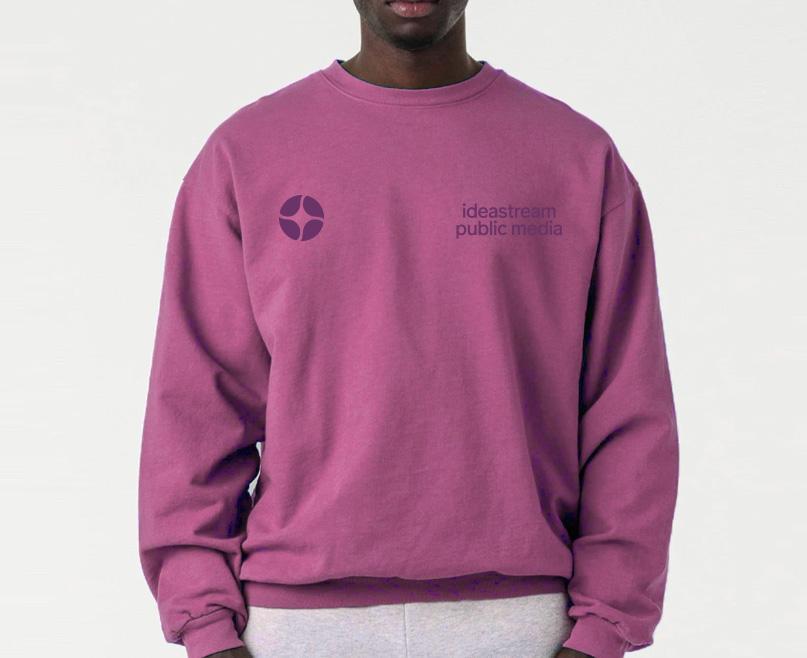 cc-merch-sweatshirt-pink