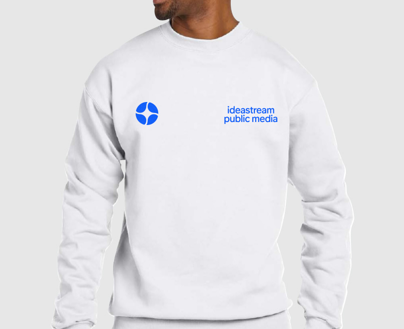 cc-merch-sweatshirt-white
