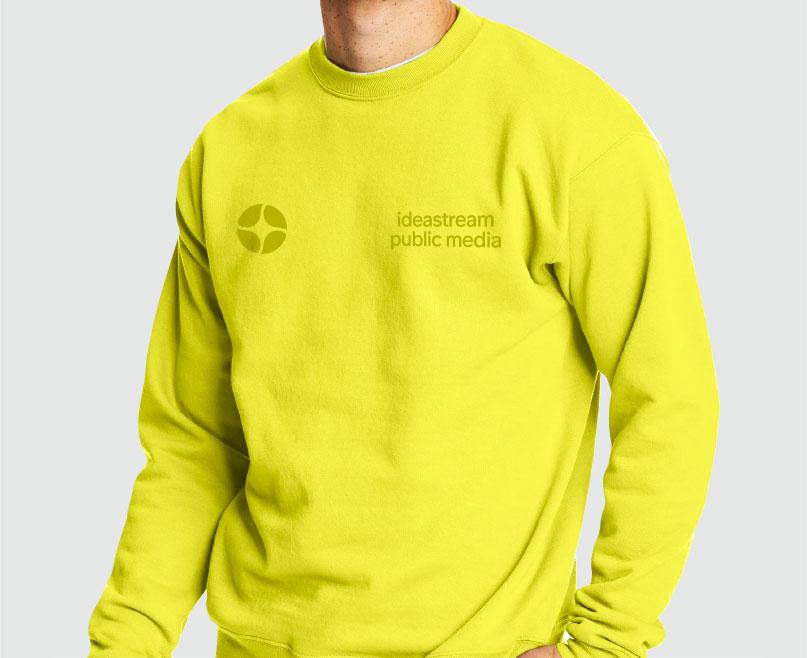 cc-merch-sweatshirt-yellow