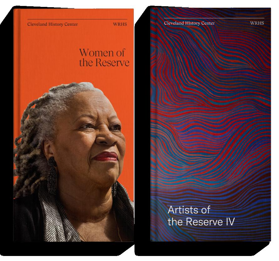 WRHS-Commemorative-Books-2