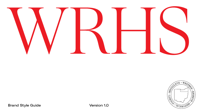 WRHS-Style-Guide-L-1