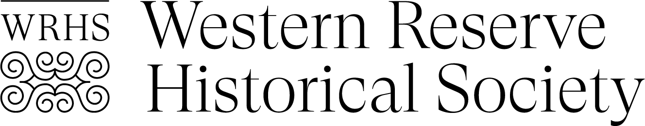 WRHS-logos-primary