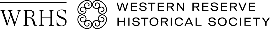 WRHS-logos-secondary