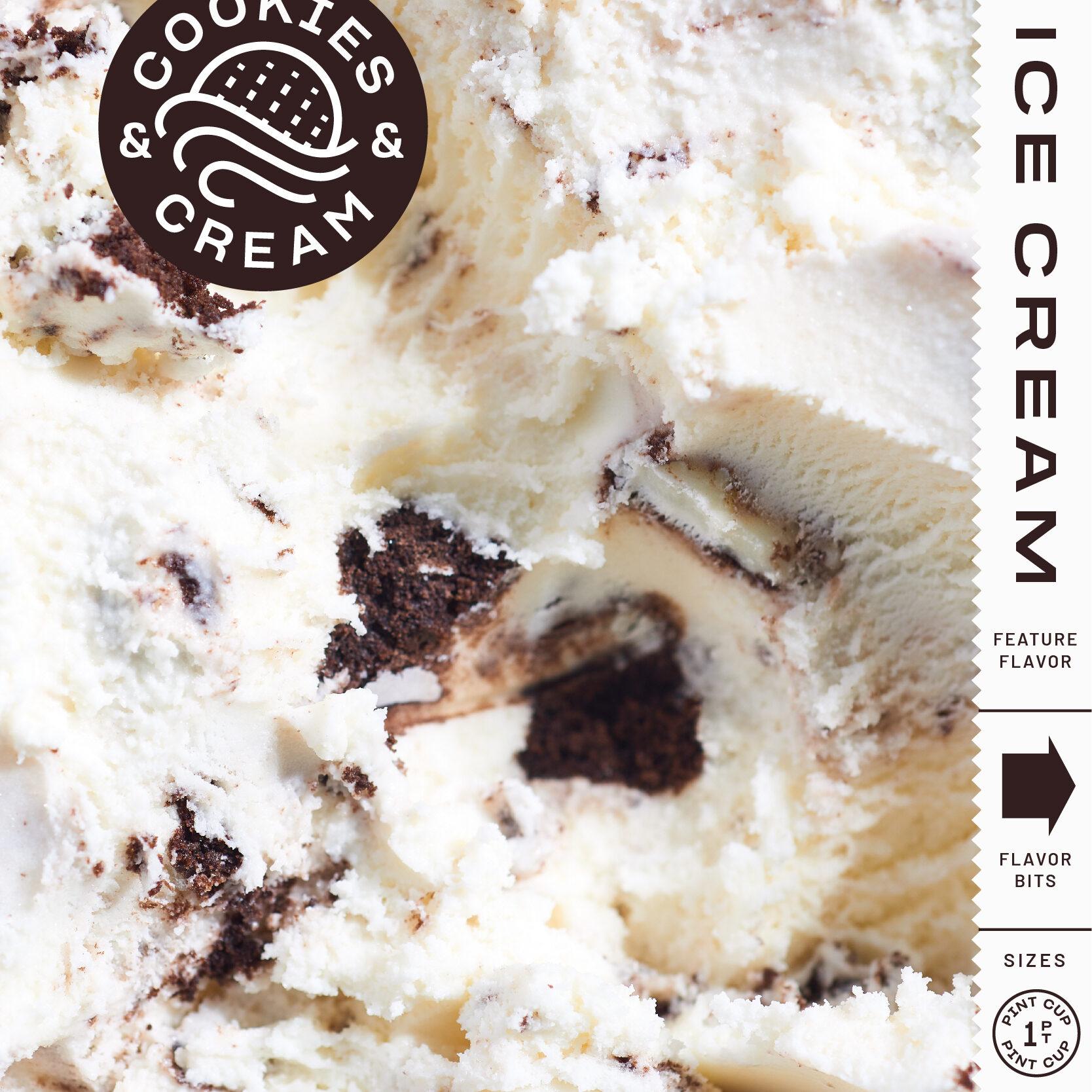 Hartzler-Ice-Cream-Cookies-Cream-19