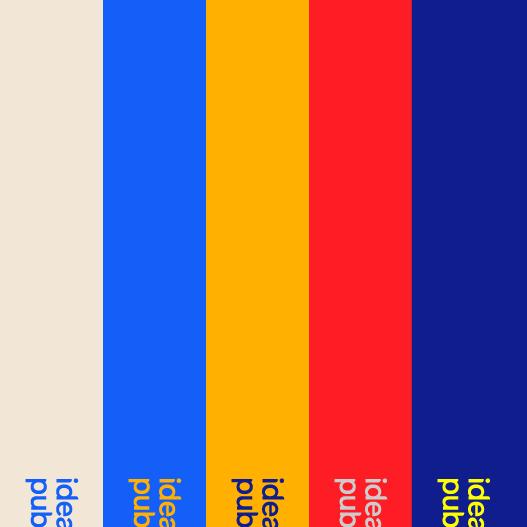cc-ipm-spectrum1
